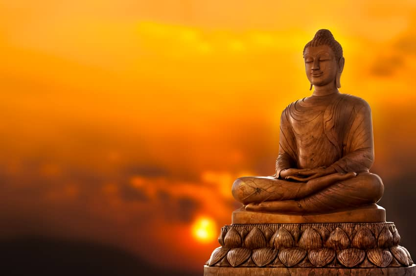 iStock_37930610_SMALL1 City Of Ten Thousand Buddhas To Save Millions Of Dollars With Solar