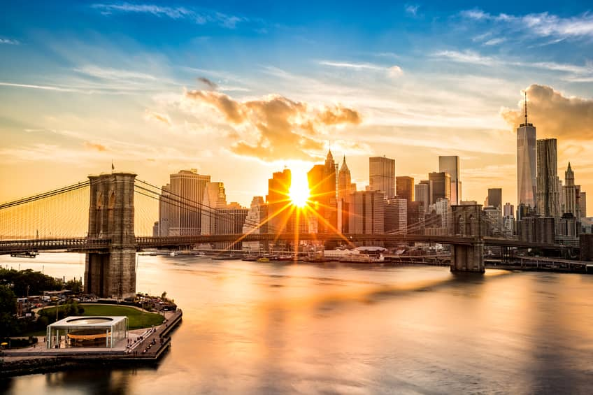 iStock_67483275_SMALL NY Green Bank Closes $37.5M Solar Deal With Vivint