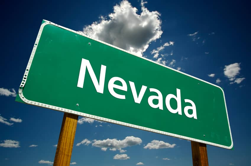 iStock_7518844_SMALL NV Energy Seeks Approval For Solar Project, Earlier Retirement Of Coal Unit