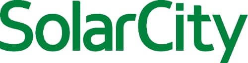 20160226005519ENPRN337791-SolarCity-Logo-1y-1456448119MR In Latest Cash Equity Transaction, SolarCity Grabs $305M