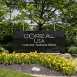 L'Oreal USA Turns To Solar To Exceed Environmental Goal