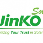 JinkoSolar Seals U.S. Module Supply Deal With Con Edison
