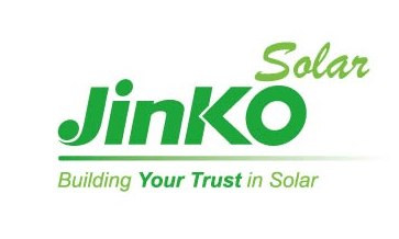 fghfdhfd JinkoSolar Seals U.S. Module Supply Deal With Con Edison