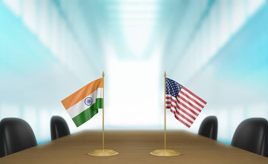 iStock_71753127_SMALL U.S. Claims Victory In Solar Trade Case Against India