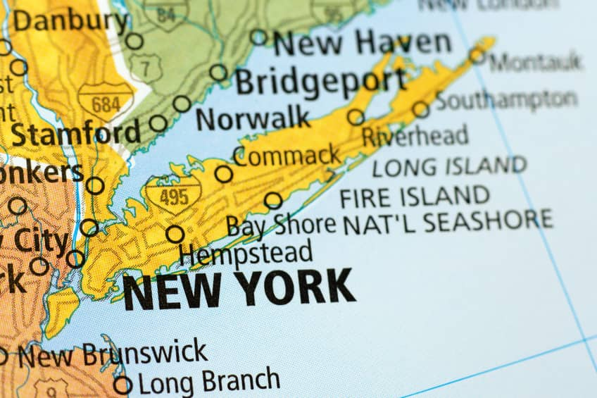iStock_74399097_SMALL New York's Largest Residential Solar Market Hits Milestone
