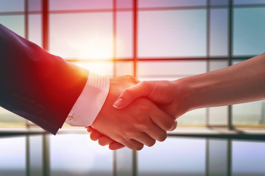 iStock_87208891_SMALL Agreement Reached On Nevada's Solar Net-Metering Debacle