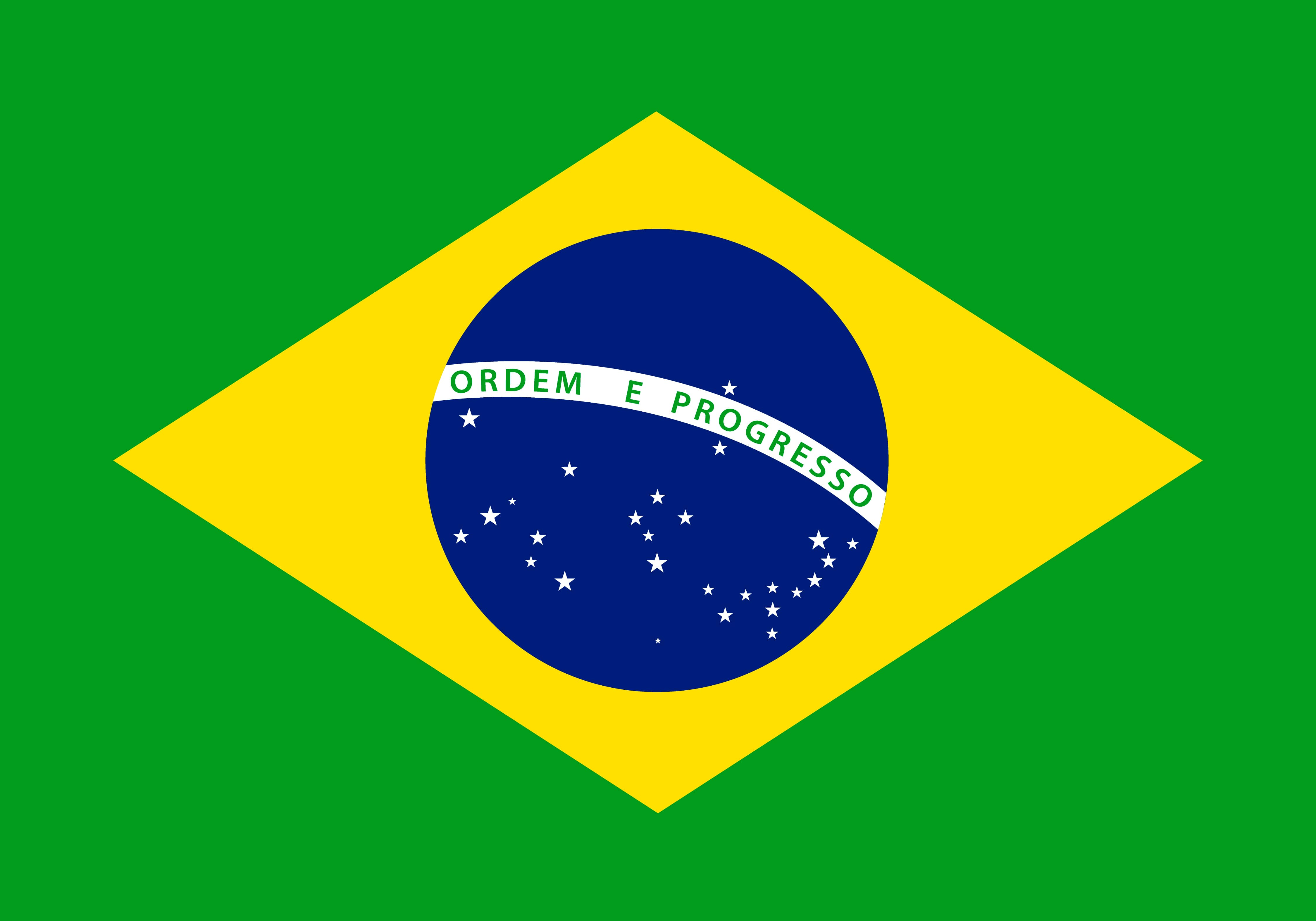 102190373_thumbnail Canadian Solar And EDF Partner On 191.5 MW Brazil Project
