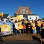 Solar Advocates Urge Maine PUC To 'Do The Right Thing' For Net Metering