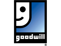 Horizon goodwill installs solar at headquarters solar for Is goodwill a non profit organization