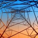Report: Supergrids Have Big Potential, Many Barriers