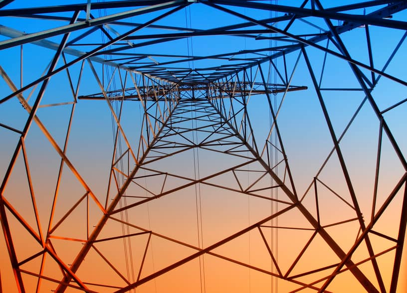 iStock_66339033_SMALL Report: Supergrids Have Big Potential, Many Barriers