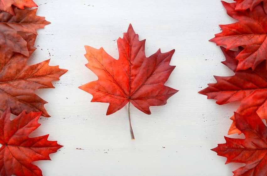 iStock_66871097_SMALL Canadian Study Highlights Growth Of Non-Hydro Renewables
