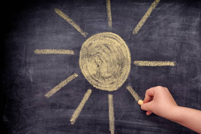 iStock_94297511_SMALL2 Province Of Alberta Invests In Solar At Schools