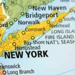 Invenergy Plans 700 MW Of Solar And Wind For Long Island