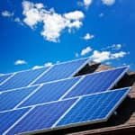 Energy Dept. Releases Residential PACE Financing Guidelines