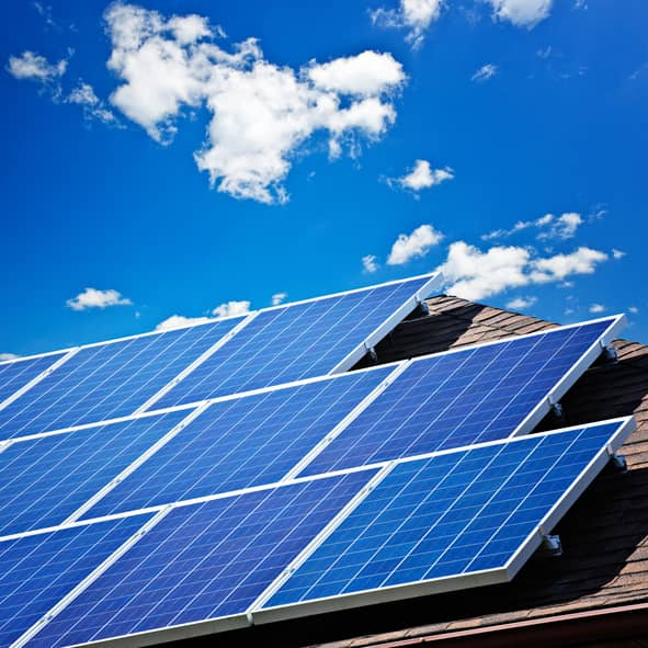 iStock-114337806 Energy Dept. Releases Residential PACE Financing Guidelines