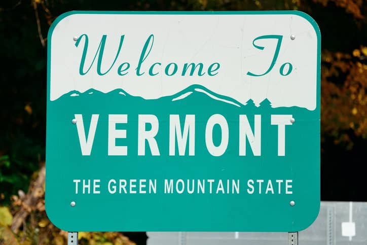 iStock-520359490 Vermont Utility Commissions 4.7 MW Solar Project