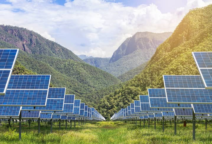 iStock-613522882 SolarPower Europe: Top 10 Policy Priorities For Solar Plus Storage