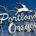 PGE Files Plan To Meet Oregon's Ambitious Renewable Energy Goals