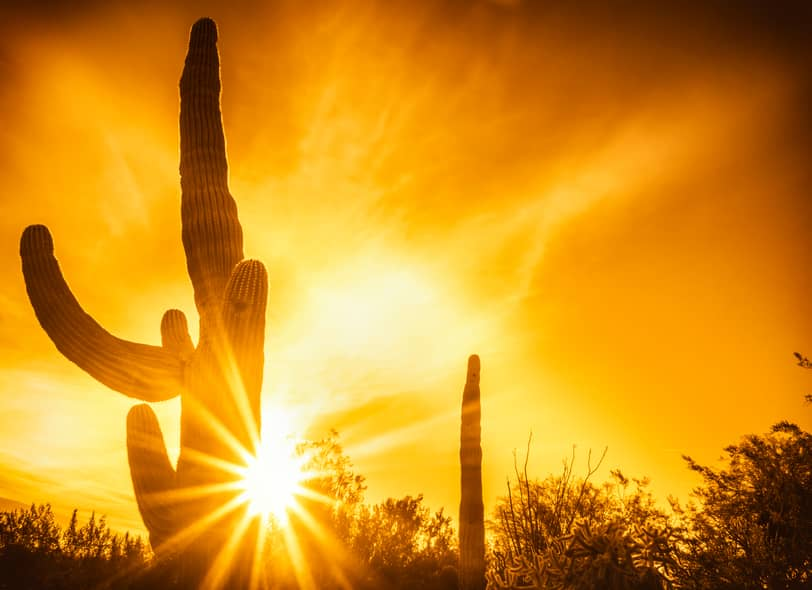 iStock_56689966_SMALL Tucson Electric Issues RFP For Additional Solar, Wind Assets