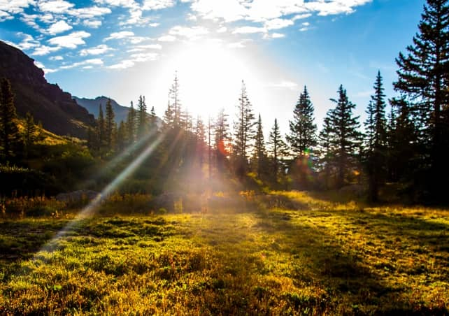 iStock_58473122_SMALL Major Solar-Boosting Settlement Wins Approval In Colorado