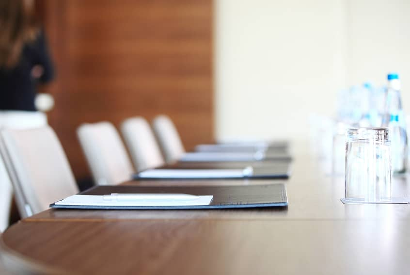 iStock_71231455_SMALL SEPA Appoints Three Industry Execs New Board Members