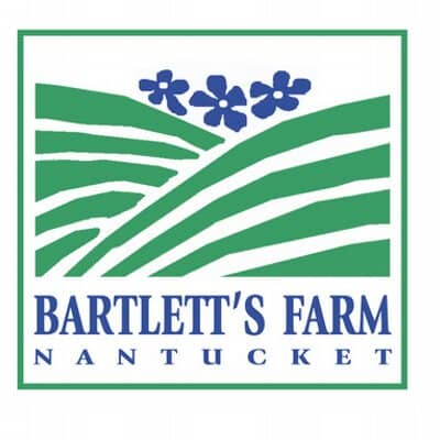 Bartletts-Farm Solar Project To Offset 100% Of Energy Use At Nantucket Farm