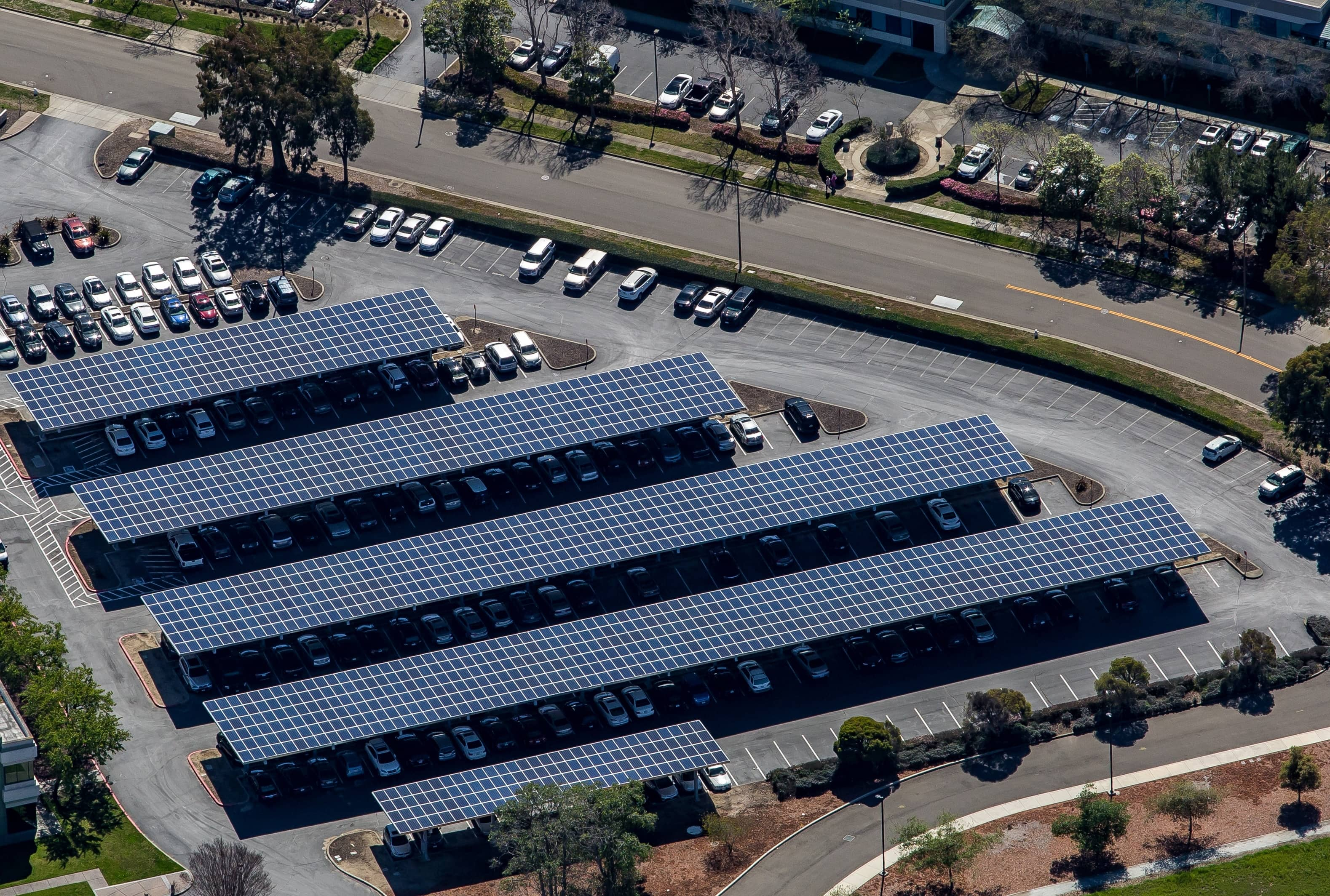 abbott_CP Two-Part Project Becomes Largest Solar System In AMP Territory