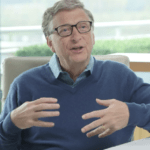 Bill Gates Unveils $1 Billion Clean Energy Investment Fund