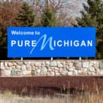 Michigan Energy Package Ups Renewables Goal, Preserves NEM