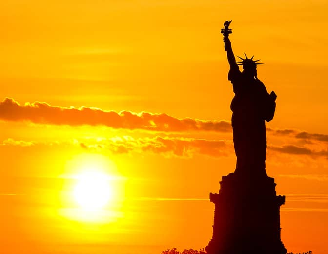 iStock-4869350341 Agency Reminds New Yorkers Solar Tax Credits Are Up For Grabs