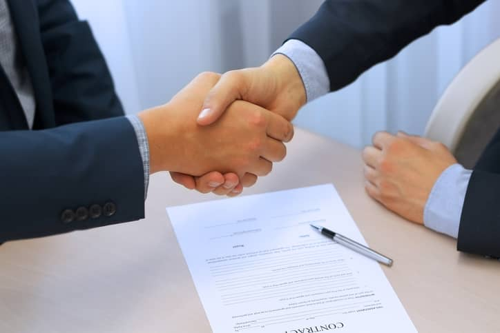 iStock-4913803341 EDF RE And MCE Ink Solar Power Purchase Agreement