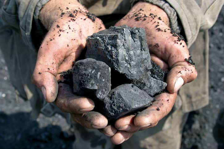 iStock-519131718 IEA Report Highlights Global Shift Away From Coal