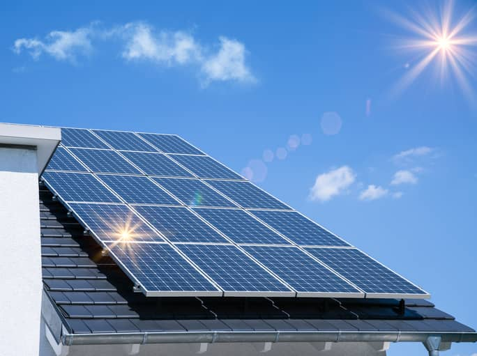 iStock-531308920 Duke Energy Touts High Demand For S.C. Solar Rebates