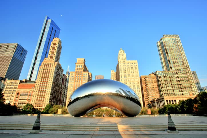 iStock-611206120 Solar Market Benefits From Illinois 'Nuclear Bailout' Bill