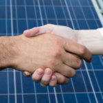 Ameresco Partners With Mass. Town On 2.4 MW Solar Project