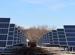 Mass. Wire Manufacturer Installs 2 MW Solar Project