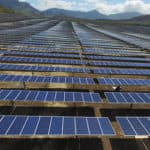 Hawaiian Electric Announces State's Biggest Online Solar Farm