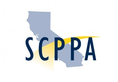 SCPPA-01-640x306 sPower Completes More Solar For SoCal Power Authority