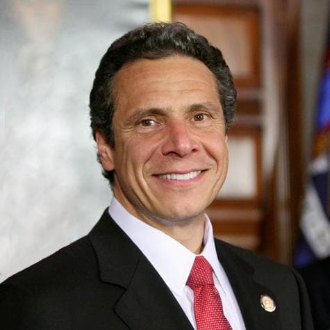 cuomo Gov. Cuomo Announces $360M For N.Y. Renewable Energy Projects