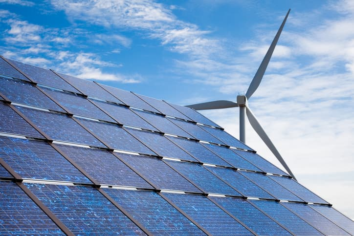 iStock-105770652 States' Clean Energy Options Are Key To Attracting Big Businesses