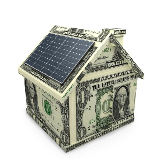 iStock-516977728 Vivint Solar Secures $303 Million In New Financing
