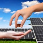Longroad Energy Acquires 3 GW Solar Project Portfolio