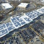Mass. Town To See Savings With Large Rooftop Solar Project