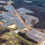 Duke Energy Indiana's First Solar Project Goes Online