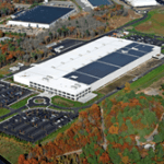 Beaumont Solar Completes 2.2 MW Rooftop Project In Mass.