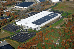 Martignetti Beaumont Solar Completes 2.2 MW Rooftop Project In Mass.