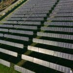 NRG Energy Completes Its First Florida Solar Project