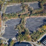 Mass. Schools, Town To Benefit From Brownfield Solar