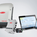 Fronius Introduces Smart Solution With Shade Mitigation, Monitoring